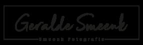 Geralde Smeenk Logo